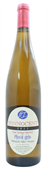 St. Innocent Pinot Gris Vitae Springs